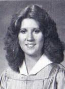Patti L McDonald