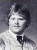 John B Stokes