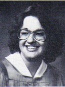 Connie J Ulman