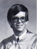 Stephen R Verdicchio