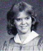 Dorothy G Walton