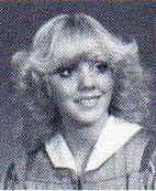 Maria L Williams