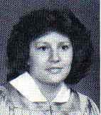 Joanna R Wilson