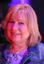 Bonnie Gordon