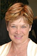 Marianne Sickles