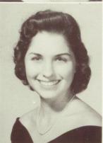 Eleanor Barnett