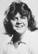 Richelle Marie Hagen