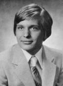 Eric Joseph Hansen