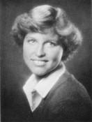 Christine M. Jazwinski