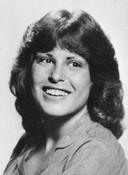 Sandra Marie Lafata
