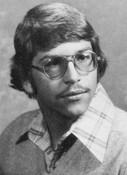 Todd S. Rainke