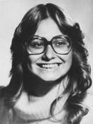 Judy Lynn Sturrus