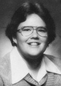 Sally Annette Sukstas