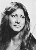 Nancy Ann Wunsch