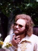 Robert Abarbanel