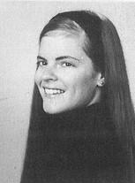 Deborah Glusker