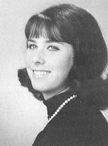 Jeanette Weisbart (Safran)