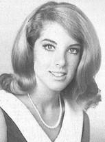 Patti Sidley
