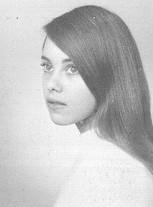 Marcia Bertrand