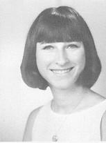 Betsy Bingham