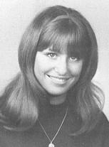 Claudia Harris