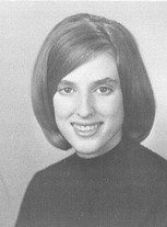 Vivian Larner