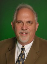 L. John Mason