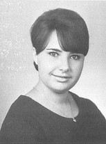 Linda Mayerhoff