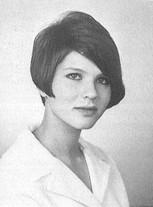 Carla Migdal