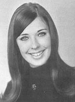 Kathleen Neylan (Wood)