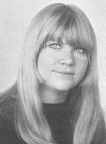 Julie Olen