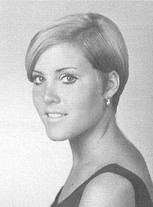 Nancy Rolapp