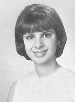 Peggy Simons