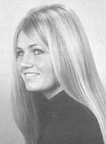 Caroline Swan