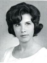 Janice Adler (Walters)
