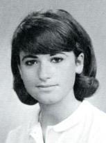 Libby Duszynat (Sturges)