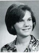 Cherie Groshoff (Weiss)