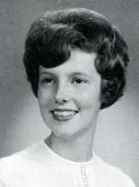 Martha Kiessling