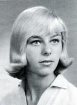 Patricia Patterson