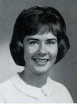 Deborah Whisenhunt (Meyer)