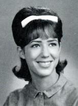 Kathy Zins (Cutter)