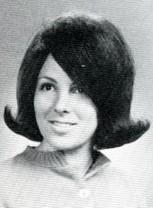 Sandra Bernstein