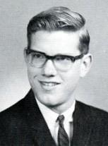 Roger Braunstein