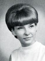 Beverly Bushman