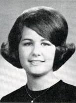 Linda Cohn (Walter)