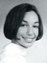 Sheila Freeman