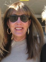 Ann Getz