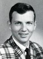 Stu Holzer