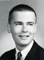 Robert Kabel (Kabel)