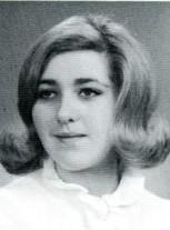 Susan Liebschutz (Skurow)